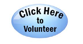 Volunteer - Click Here