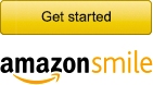 Get Started with AmazonSmile